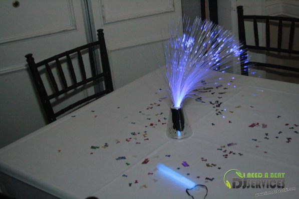Ethan Strickland 14th Birthday Party Mobile DJ (31)