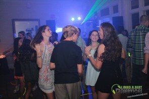 Ethan Strickland 14th Birthday Party Mobile DJ (41)