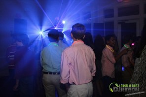 Ethan Strickland 14th Birthday Party Mobile DJ (59)