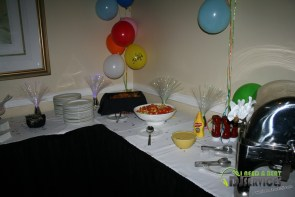 Ethan Strickland 14th Birthday Party Mobile DJ (8)