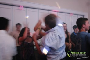 Ethan Strickland 14th Birthday Party Mobile DJ (91)