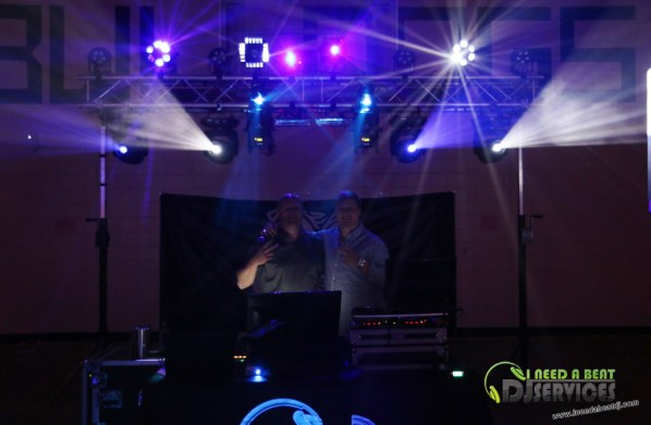 lanier-county-high-school-homecoming-dance-2016-dj-services-1
