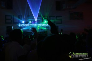 lanier-county-high-school-homecoming-dance-2016-dj-services-106