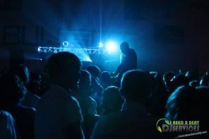 lanier-county-high-school-homecoming-dance-2016-dj-services-108
