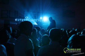 lanier-county-high-school-homecoming-dance-2016-dj-services-108
