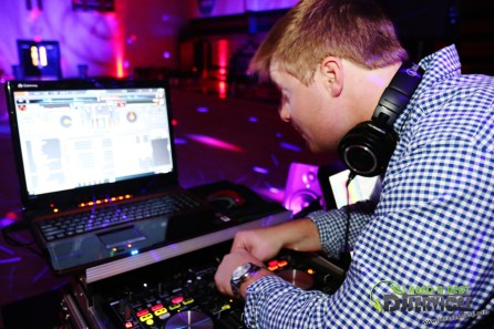 lanier-county-high-school-homecoming-dance-2016-dj-services-11