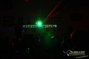 lanier-county-high-school-homecoming-dance-2016-dj-services-113