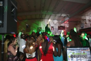 lanier-county-high-school-homecoming-dance-2016-dj-services-121