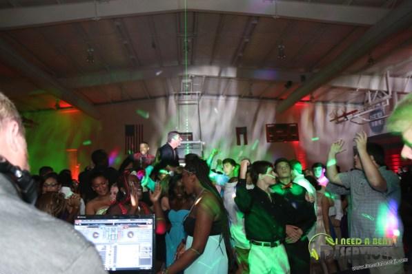 lanier-county-high-school-homecoming-dance-2016-dj-services-122