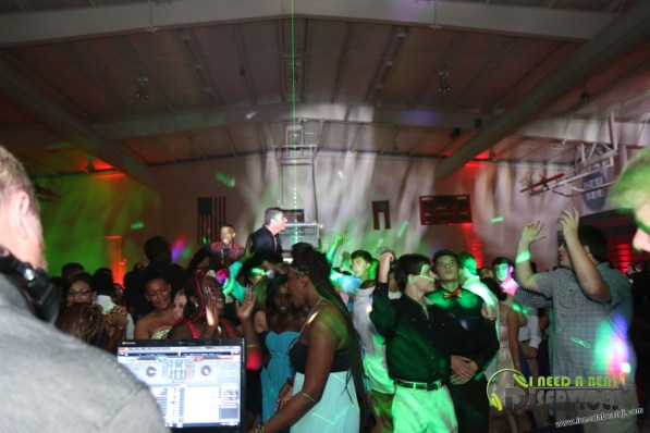 lanier-county-high-school-homecoming-dance-2016-dj-services-122