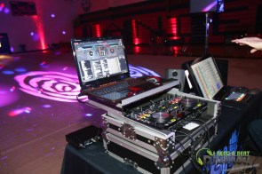 lanier-county-high-school-homecoming-dance-2016-dj-services-13