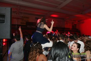 lanier-county-high-school-homecoming-dance-2016-dj-services-131