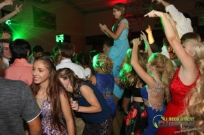 lanier-county-high-school-homecoming-dance-2016-dj-services-134