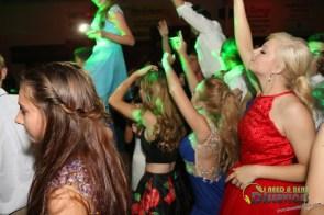 lanier-county-high-school-homecoming-dance-2016-dj-services-135