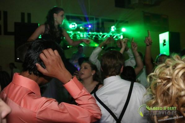 lanier-county-high-school-homecoming-dance-2016-dj-services-140
