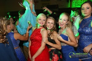 lanier-county-high-school-homecoming-dance-2016-dj-services-142