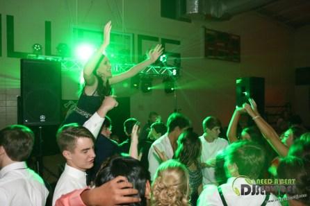 lanier-county-high-school-homecoming-dance-2016-dj-services-147