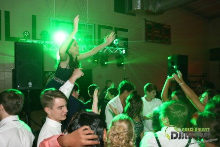 lanier-county-high-school-homecoming-dance-2016-dj-services-147