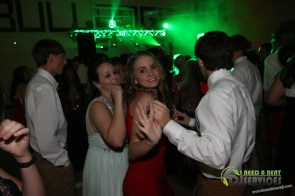 lanier-county-high-school-homecoming-dance-2016-dj-services-150