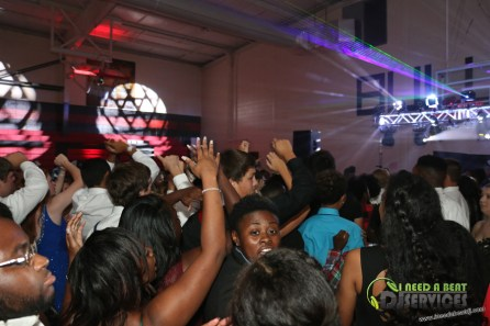 lanier-county-high-school-homecoming-dance-2016-dj-services-158