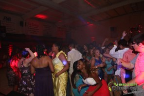 lanier-county-high-school-homecoming-dance-2016-dj-services-165