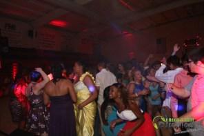 lanier-county-high-school-homecoming-dance-2016-dj-services-165