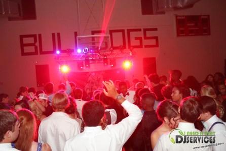 lanier-county-high-school-homecoming-dance-2016-dj-services-169