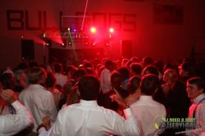 lanier-county-high-school-homecoming-dance-2016-dj-services-172