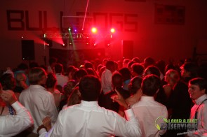 lanier-county-high-school-homecoming-dance-2016-dj-services-172