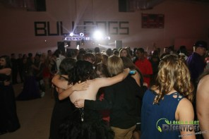 lanier-county-high-school-homecoming-dance-2016-dj-services-186
