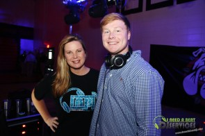 lanier-county-high-school-homecoming-dance-2016-dj-services-19