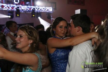 lanier-county-high-school-homecoming-dance-2016-dj-services-192