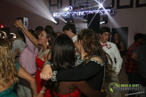 lanier-county-high-school-homecoming-dance-2016-dj-services-196
