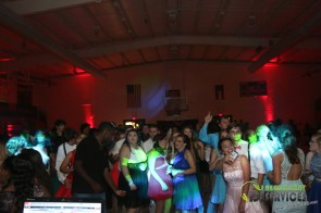 lanier-county-high-school-homecoming-dance-2016-dj-services-200