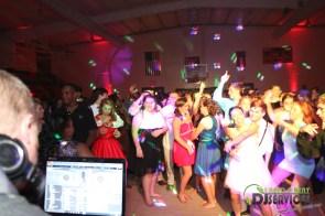 lanier-county-high-school-homecoming-dance-2016-dj-services-201