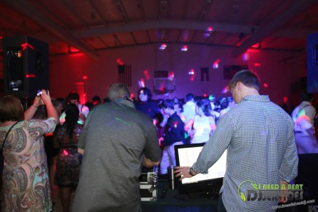 lanier-county-high-school-homecoming-dance-2016-dj-services-202
