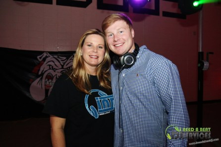 lanier-county-high-school-homecoming-dance-2016-dj-services-21