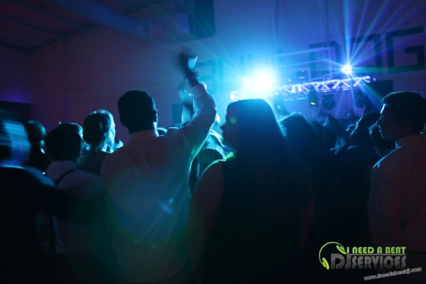 lanier-county-high-school-homecoming-dance-2016-dj-services-210