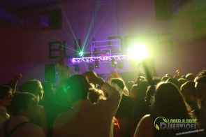 lanier-county-high-school-homecoming-dance-2016-dj-services-211