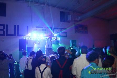 lanier-county-high-school-homecoming-dance-2016-dj-services-213