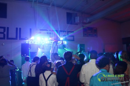 lanier-county-high-school-homecoming-dance-2016-dj-services-213