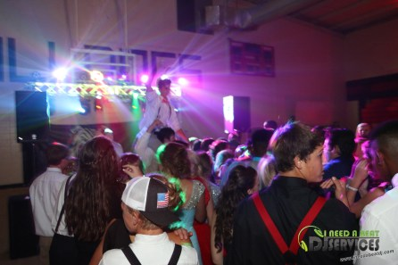 lanier-county-high-school-homecoming-dance-2016-dj-services-214