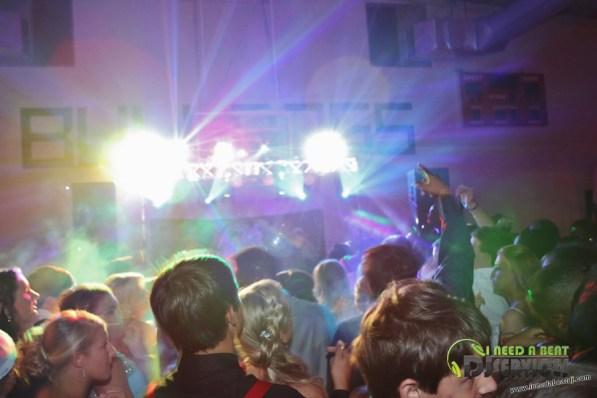 lanier-county-high-school-homecoming-dance-2016-dj-services-217