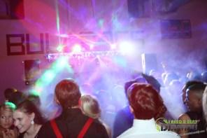 lanier-county-high-school-homecoming-dance-2016-dj-services-218