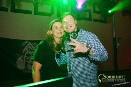 lanier-county-high-school-homecoming-dance-2016-dj-services-22