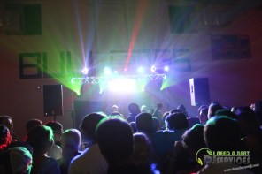 lanier-county-high-school-homecoming-dance-2016-dj-services-220