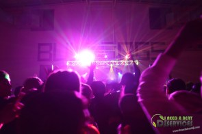 lanier-county-high-school-homecoming-dance-2016-dj-services-223