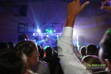 lanier-county-high-school-homecoming-dance-2016-dj-services-224