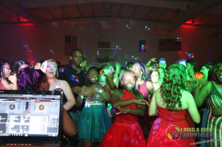 lanier-county-high-school-homecoming-dance-2016-dj-services-235