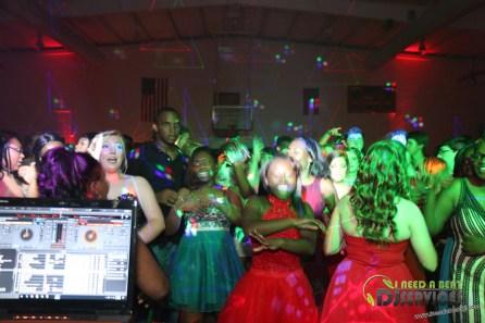 lanier-county-high-school-homecoming-dance-2016-dj-services-235